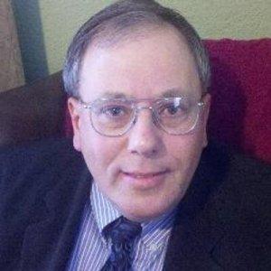dr-william-mount