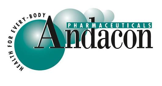 Big Pharma's Andacon: Meth for everybody