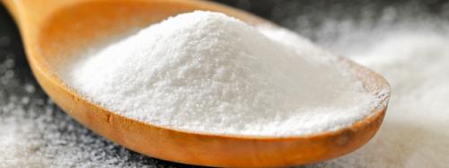 Image result for bi carb soda
